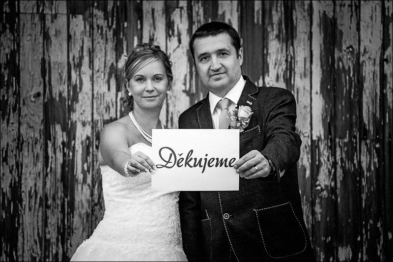 Svatební fotograf bruntál - fotostudio prestige (106)