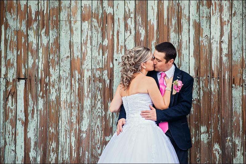 Svatební fotograf bruntál - fotostudio prestige (107)