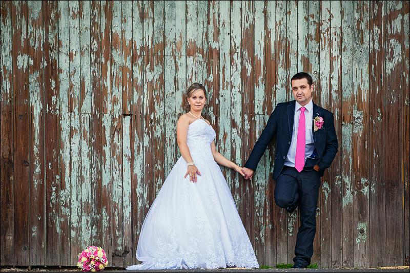 Svatební fotograf bruntál - fotostudio prestige (108)