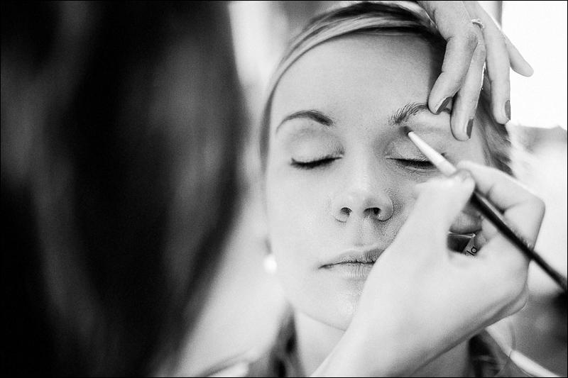 Svatební fotograf bruntál - fotostudio prestige (11)