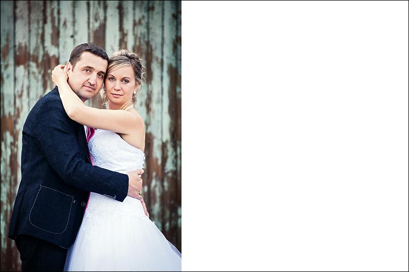 Svatební fotograf bruntál - fotostudio prestige (110)