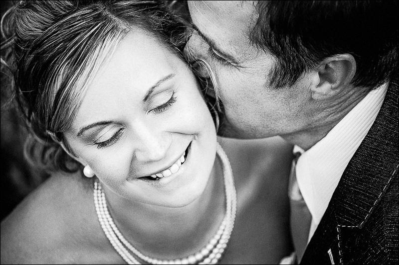 Svatební fotograf bruntál - fotostudio prestige (111)