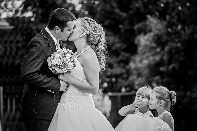 Svatební fotograf bruntál - fotostudio prestige (112)