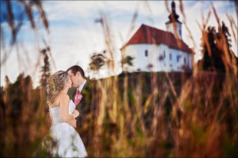 Svatební fotograf bruntál - fotostudio prestige (113)