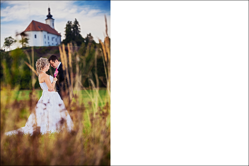Svatební fotograf bruntál - fotostudio prestige (114)