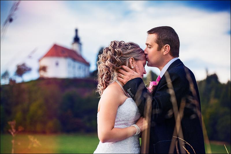 Svatební fotograf bruntál - fotostudio prestige (115)
