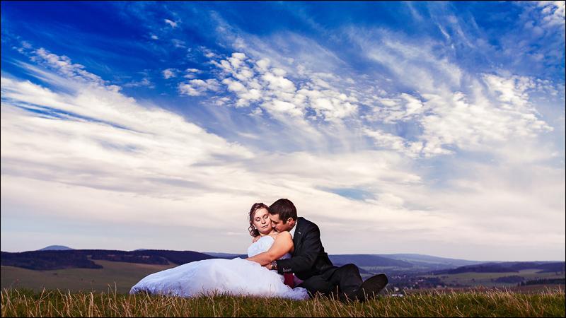 Svatební fotograf bruntál - fotostudio prestige (116)