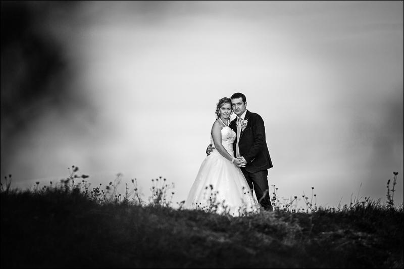 Svatební fotograf bruntál - fotostudio prestige (117)