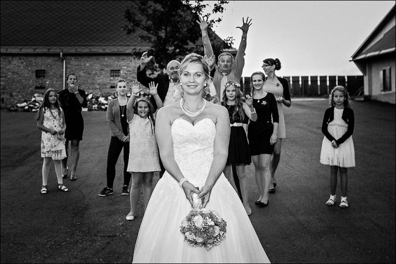 Svatební fotograf bruntál - fotostudio prestige (119)