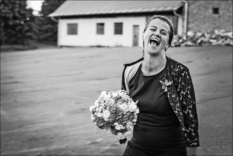 Svatební fotograf bruntál - fotostudio prestige (121)