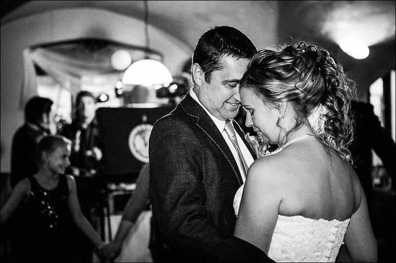 Svatební fotograf bruntál - fotostudio prestige (123)
