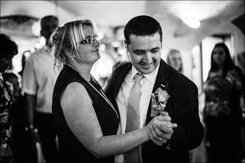 Svatební fotograf bruntál - fotostudio prestige (124)
