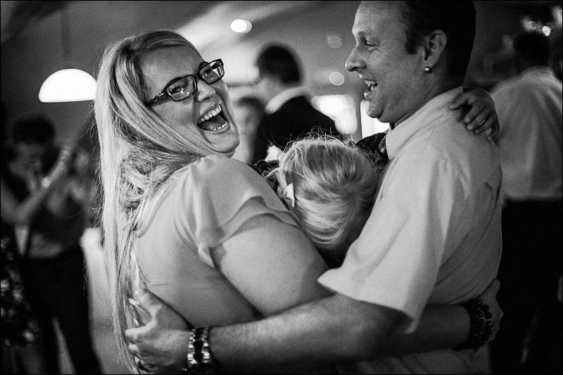 Svatební fotograf bruntál - fotostudio prestige (127)
