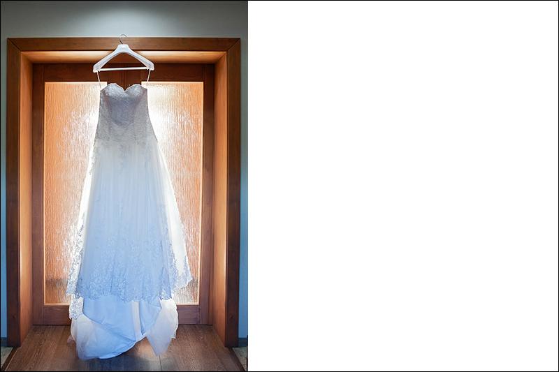 Svatební fotograf bruntál - fotostudio prestige (18)