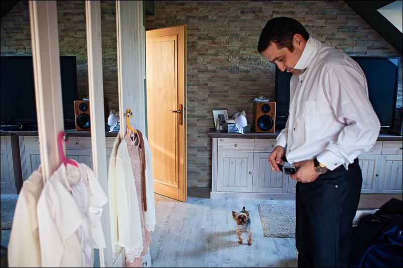 Svatební fotograf bruntál - fotostudio prestige (2)
