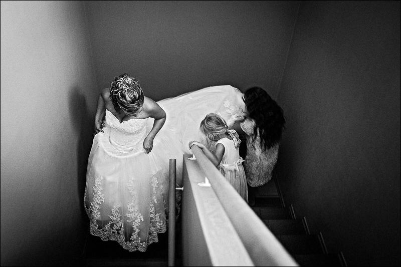 Svatební fotograf bruntál - fotostudio prestige (24)