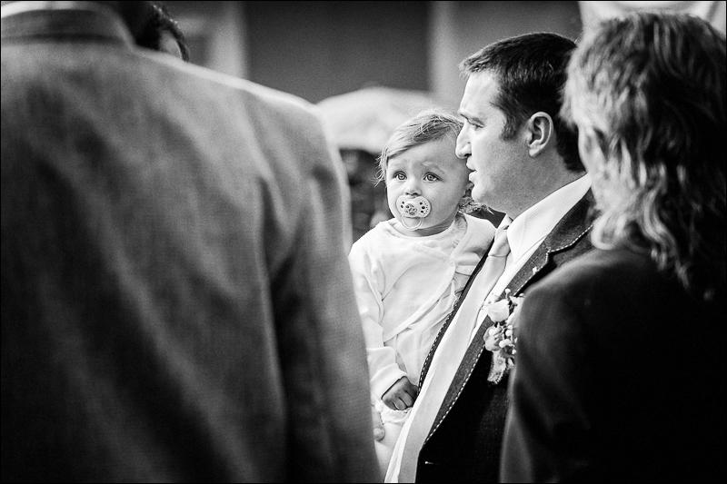 Svatební fotograf bruntál - fotostudio prestige (27)