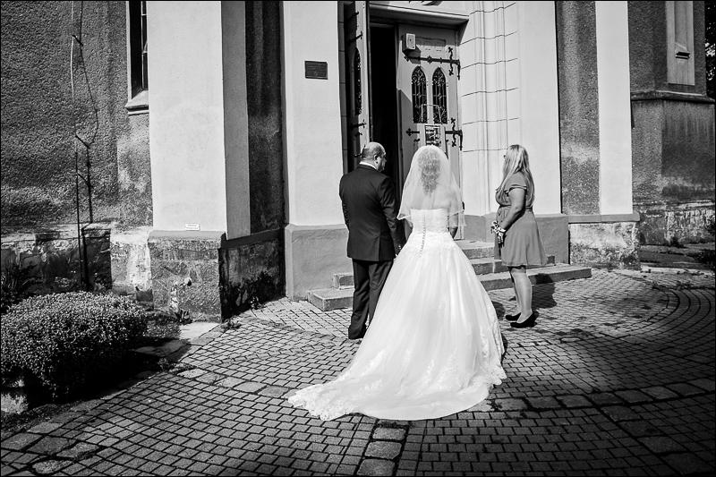 Svatební fotograf bruntál - fotostudio prestige (31)