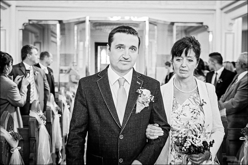 Svatební fotograf bruntál - fotostudio prestige (32)