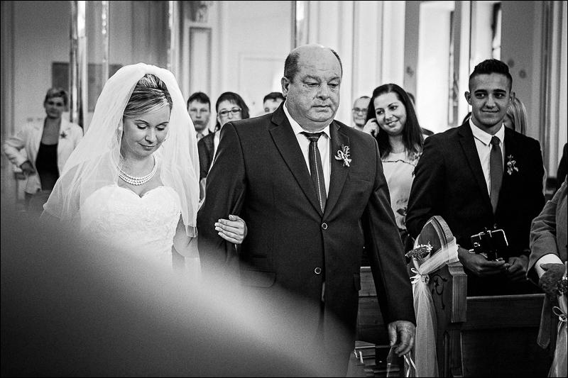 Svatební fotograf bruntál - fotostudio prestige (34)