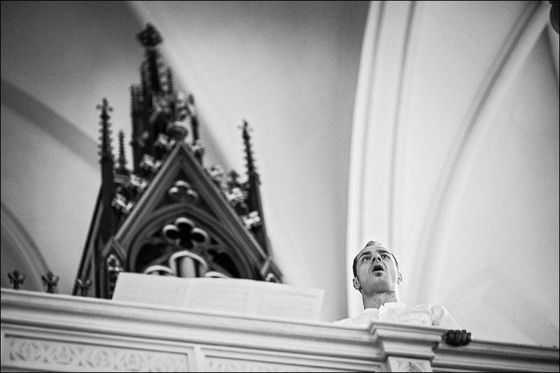Svatební fotograf bruntál - fotostudio prestige (39)
