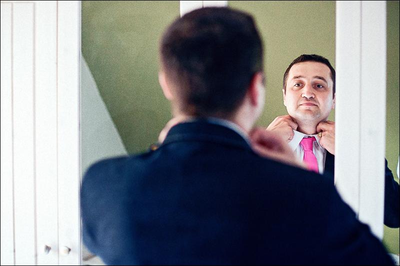 Svatební fotograf bruntál - fotostudio prestige (4)