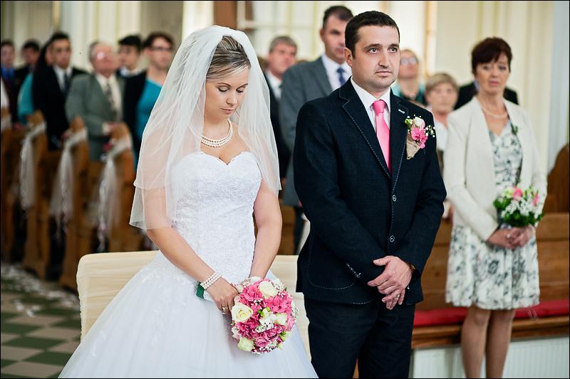 Svatební fotograf bruntál - fotostudio prestige (40)