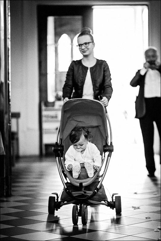 Svatební fotograf bruntál - fotostudio prestige (42)