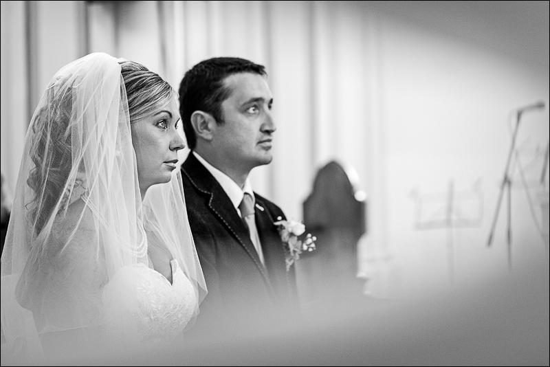 Svatební fotograf bruntál - fotostudio prestige (45)