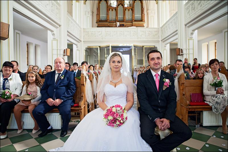 Svatební fotograf bruntál - fotostudio prestige (49)