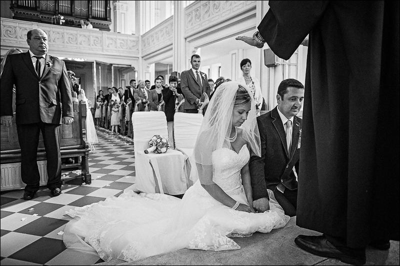 Svatební fotograf bruntál - fotostudio prestige (54)