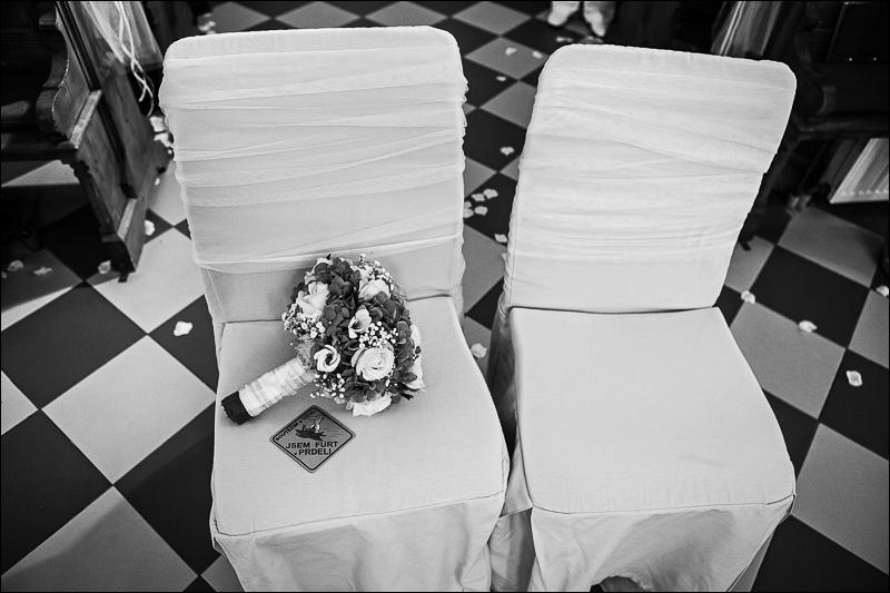 Svatební fotograf bruntál - fotostudio prestige (59)