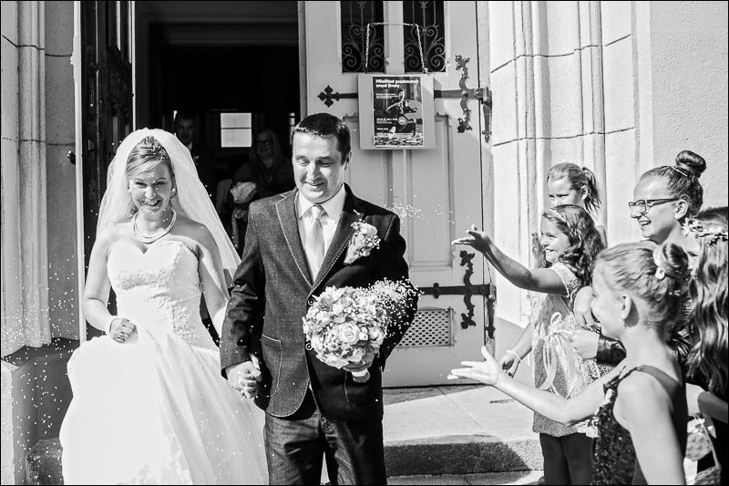 Svatební fotograf bruntál - fotostudio prestige (61)