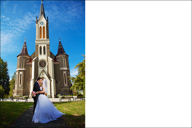 Svatební fotograf bruntál - fotostudio prestige (70)