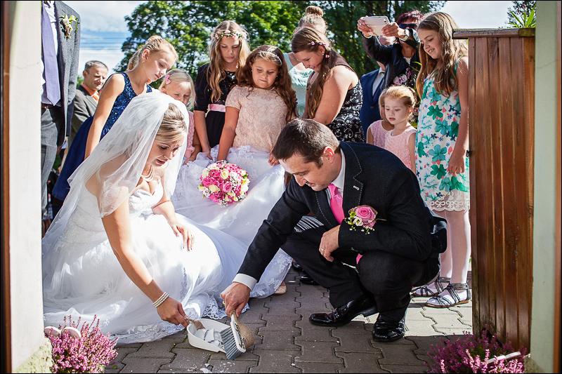 Svatební fotograf bruntál - fotostudio prestige (71)