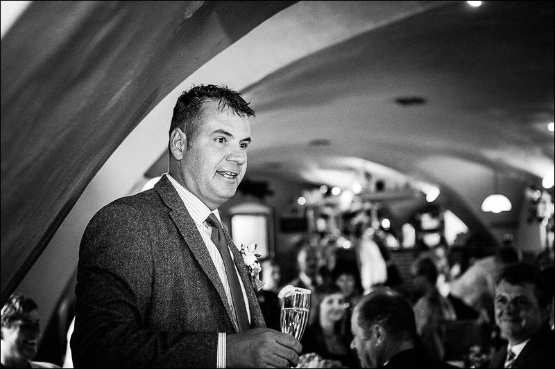 Svatební fotograf bruntál - fotostudio prestige (72)