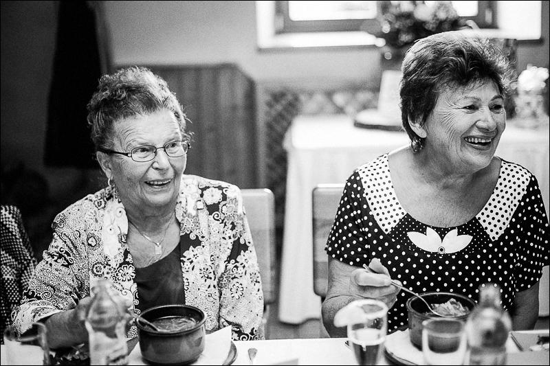 Svatební fotograf bruntál - fotostudio prestige (74)