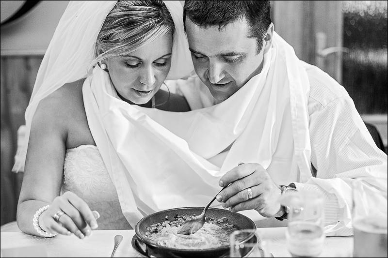 Svatební fotograf bruntál - fotostudio prestige (75)