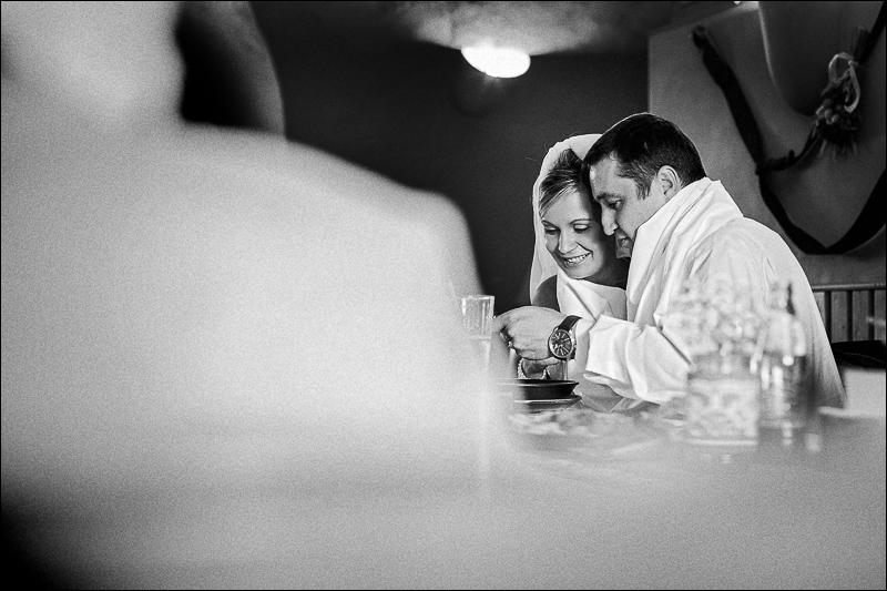Svatební fotograf bruntál - fotostudio prestige (76)