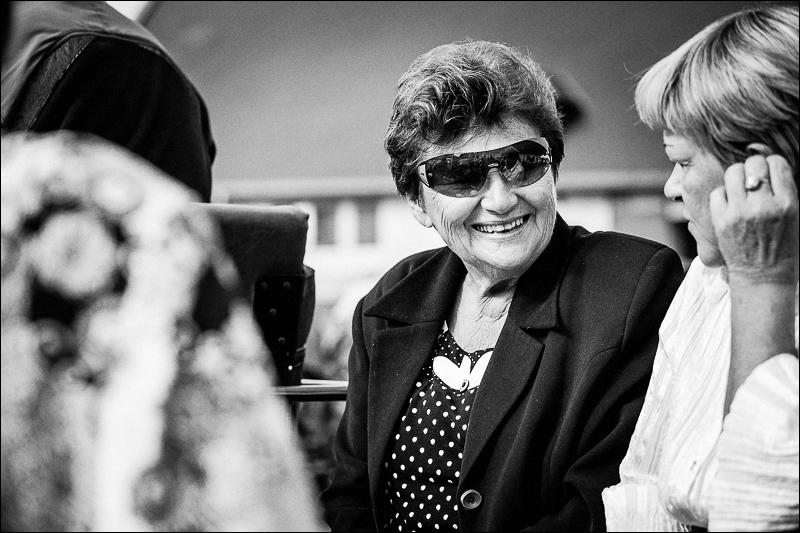 Svatební fotograf bruntál - fotostudio prestige (81)