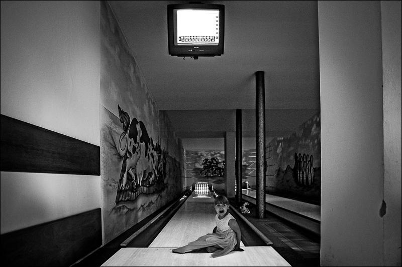 Svatební fotograf bruntál - fotostudio prestige (91)
