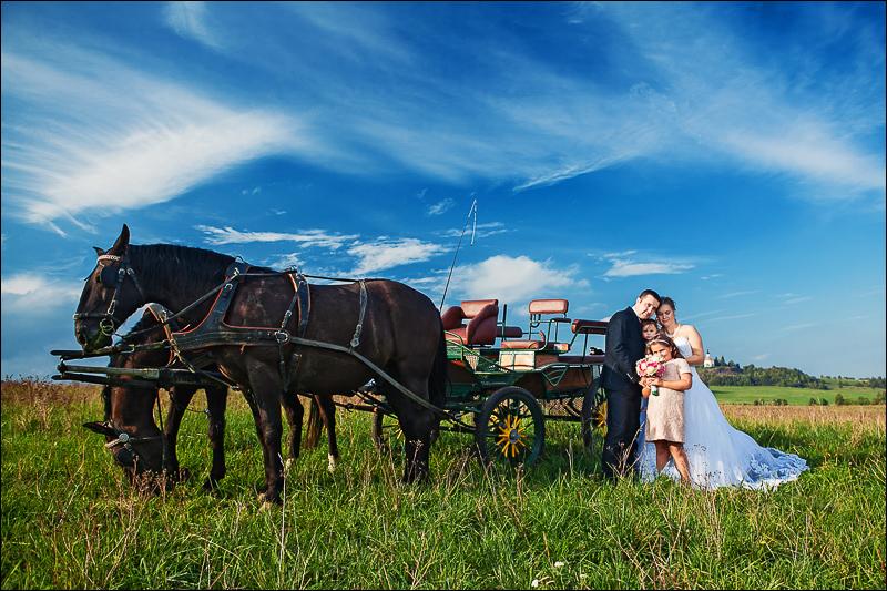 Svatební fotograf bruntál - fotostudio prestige (98)