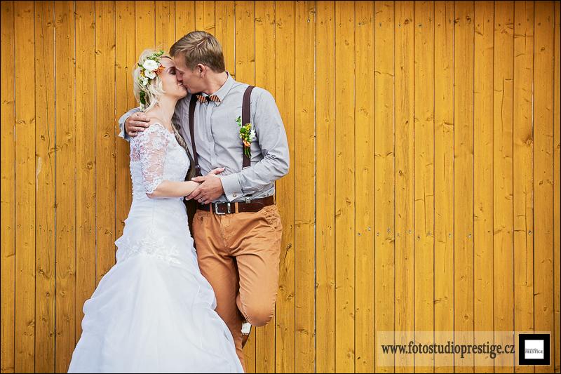 Svatebni fotograf Bruntál (103)