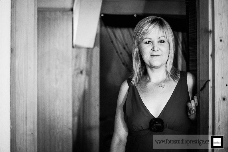 Svatebni fotograf Bruntál (15)
