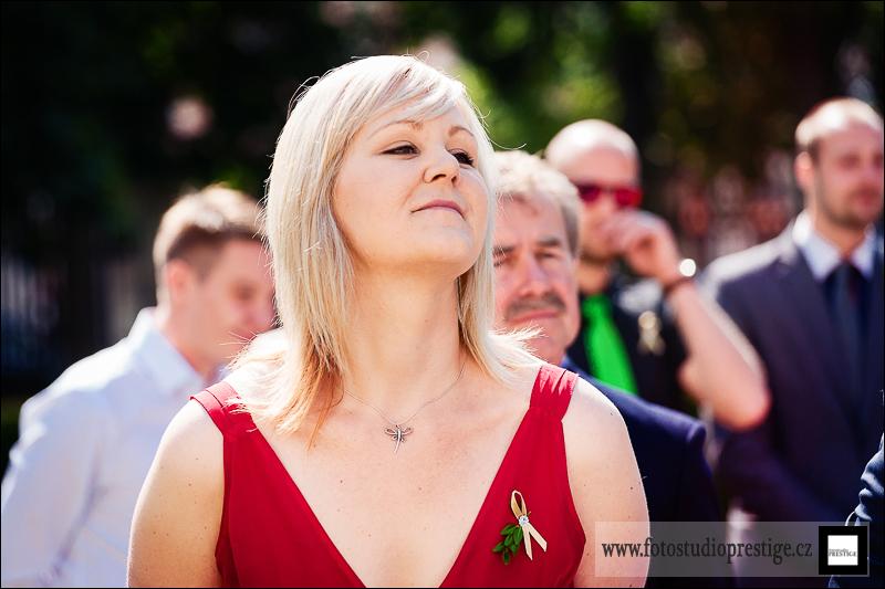 Svatebni fotograf Bruntál (40)