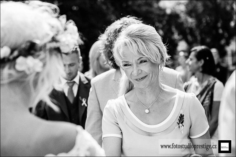 Svatebni fotograf Bruntál (52)