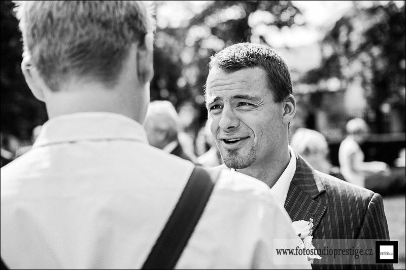 Svatebni fotograf Bruntál (53)