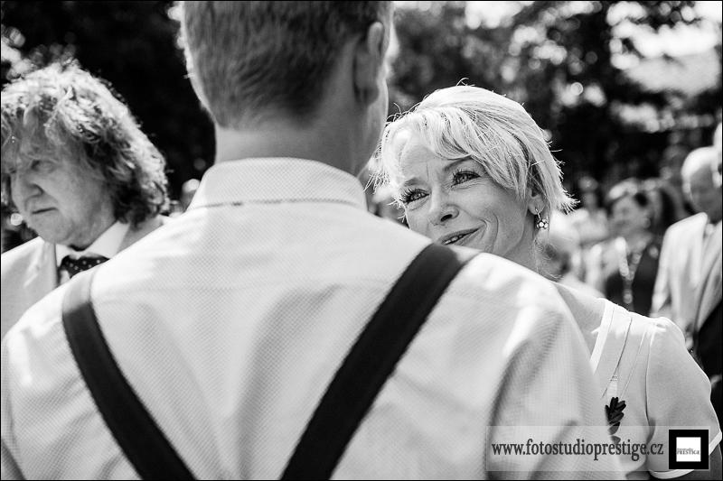 Svatebni fotograf Bruntál (54)