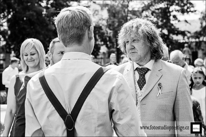 Svatebni fotograf Bruntál (55)
