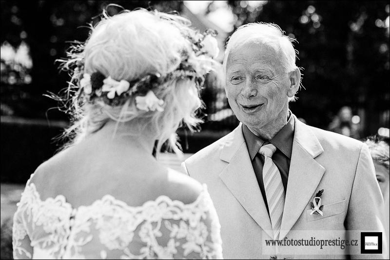 Svatebni fotograf Bruntál (58)